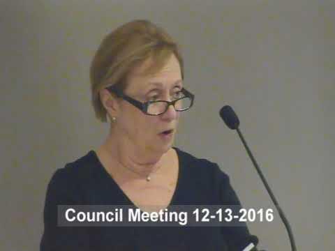 Council20161213CH79Prod1