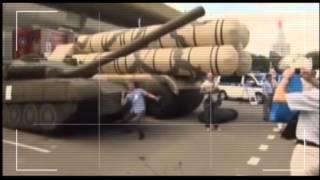 Сколько стоит России один день войны с Украиной? «Гражданская оборона» - вторник, 20:20