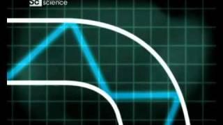 оптический кабель.avi(оптический кабель, развитие интернета., 2011-02-14T18:17:13.000Z)