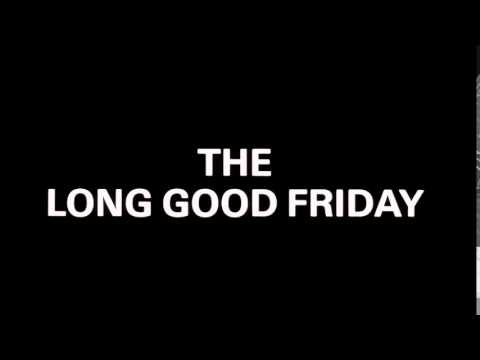 Francis Monkman - Taken [The Long Good Friday, Original Soundtrack]
