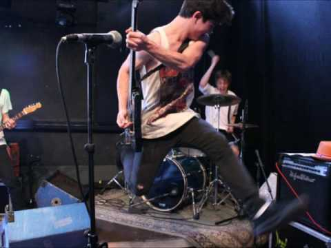 Best of the best 2016 Instrumental Rock (Compilation)