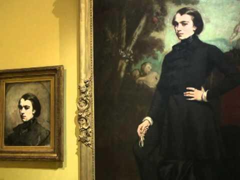 Edouard Manet: première exposition depuis 28 ans à Paris