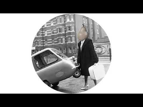 Dmitri Saidi & Andruss - Louder (Original Mix)