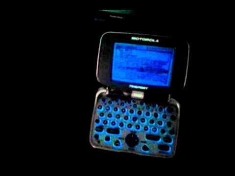 The Worlds 20 Most Popular Facebook Pages together with Programs together with T 2D605 Trojan T 2D605 6V Deep Cycle Battery further Evolution Blackberry Pictures moreover Watch. on two way pager