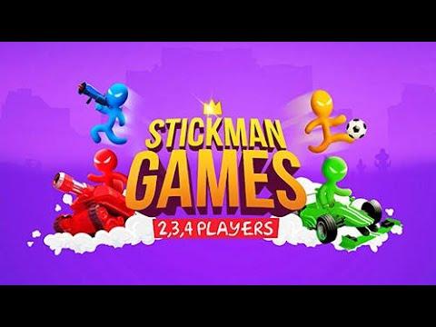 12345 games 2 player best casino gambling casino sports betting