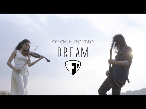 IVAN F. DEVOTA -「DREAM」MV
