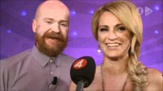 Download Video Laila upprörd när Johannes sjöng Group sex MP3 3GP MP4