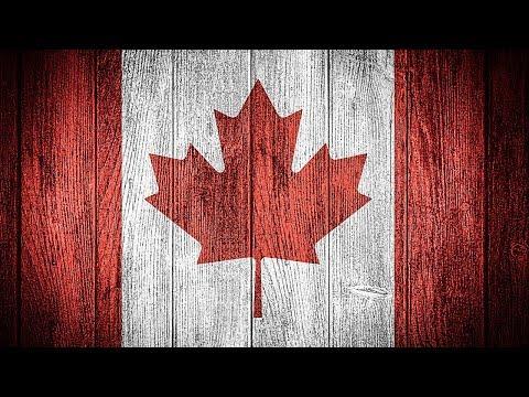 Canada Demands Republicans Drop Anti-Union Laws In NAFTA Negotiations