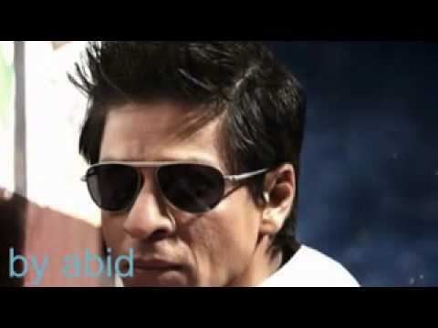 Dildara (Stand By Me) - 'Original Full Song' - Ra.One Hindi Movie Songs - Ft. Shafqat Amanat Ali