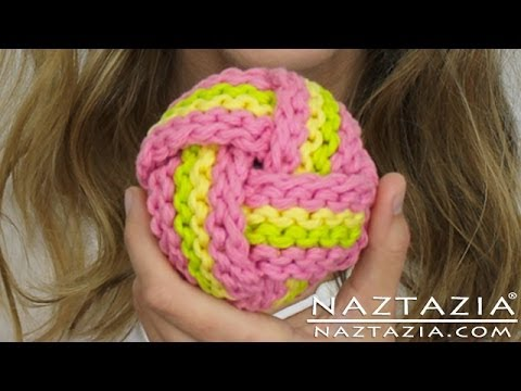 Free Crochet Pattern For Multi Color Tawashi Scrubbie Japanese Dish
