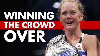 10-ufc-post-fight-speeches-that-won-over-the-crowd