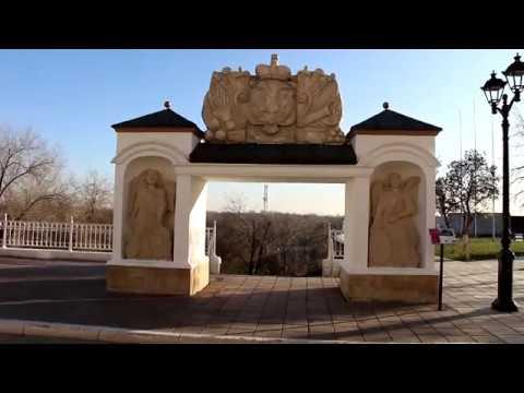 Почему Набережную Урала прозвали Беловкой | Оренбург