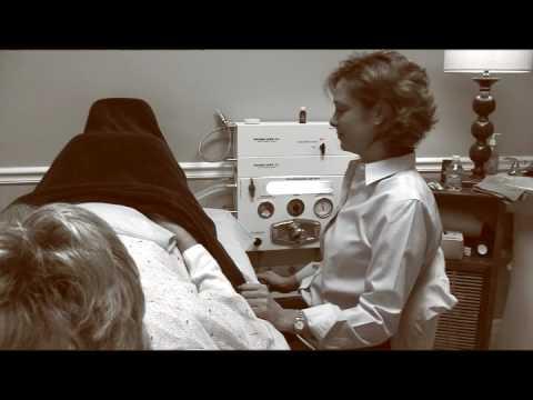 Colon Hydrotherapy  Holistic Health  Stuart Florida