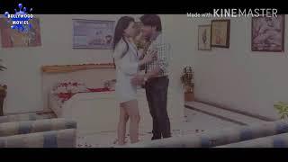 New Hindi Aaj Ki Raat Mujhe Na Sone de na 2018