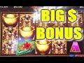 💰 BiG MoNeY SlOt BonUS 💰ThE Best PArT iS The Ca$$$$H