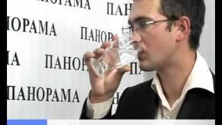 Андрей Кураев-Беседа с атеистом
