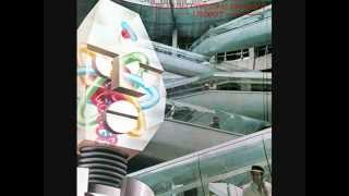 The Alan Parsons Project  - Some Other time