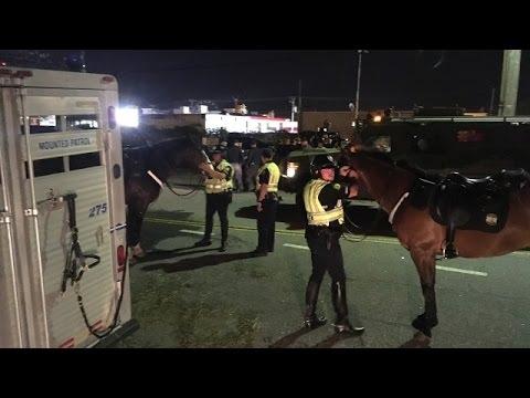 4 hurt in shooting at Virginia Beach Oceanfront