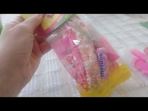 ТУРЦИЯ Live Channel ГОСТИНЦЫ ИЗ АВСТРИИ