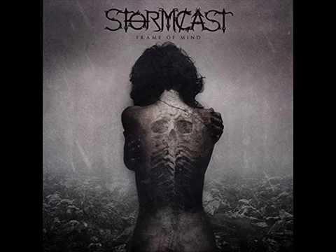 Stormcast - Frame of Mind (FULL ALBUM 2014)