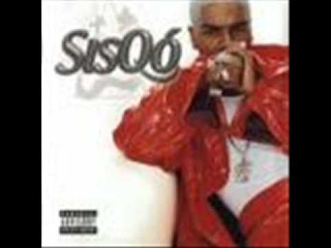 Sisqo  Is Love Enough