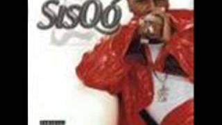 Sisqo - Is Love Enough
