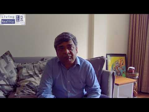 Architecture Education And Practice In Nepal | Interview With Biresh Shah | Living Reality Magazine