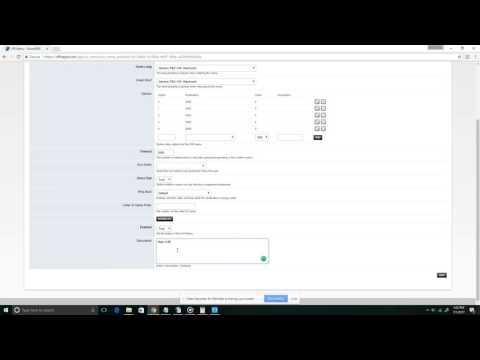 MyOffice PBX - IVR Tutorial