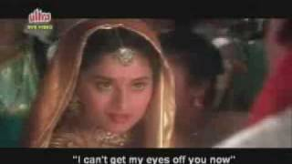 Mujse Juda Hokar Video, Bollywood, Songs, Free, Online, Download, Music Videos - dekhona.com2.flv