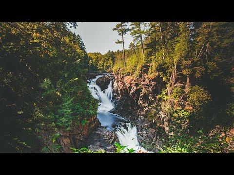 Matawinie : Rawdon