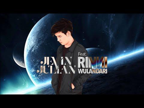 Download  Jevin Julian - Hidden Treasure feat. Rinni Wulandari Original Mix Gratis, download lagu terbaru