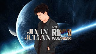 jevin julian hidden treasure feat rinni wulandari original mix