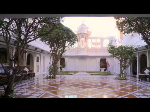 TRAVEL SHOW-UDAIPUR EPISODE.mp4
