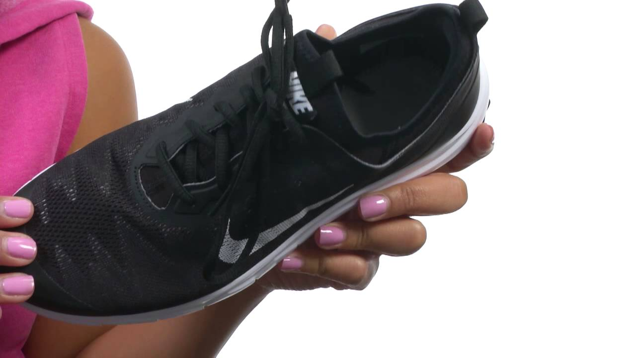 e24f1a2c5315 Nike Golf FI Bermuda SKU 8619582 - YouTube