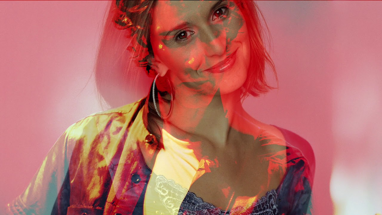 Natalia Cordova-Buckley Nude Photos 45