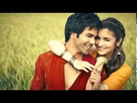 "Full Song ""Saturday Saturday"" Humpty Sharma ki dulhania hindi movie 2014"
