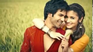 "Full Song ""Saturday Saturday"" Humpty Sharma ki dulhania hindi movie 2014"