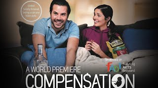 Tara in Compensation (World Premiere)