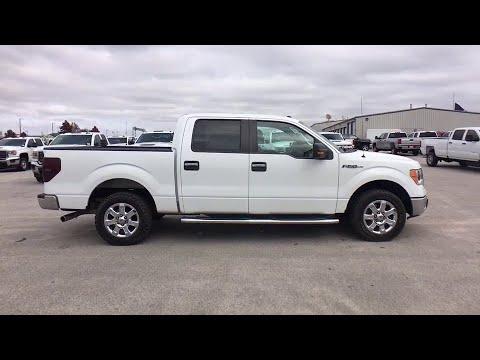 2013 Ford F-150 Austin, San Antonio, Bastrop, Killeen, College Station, TX 384287A