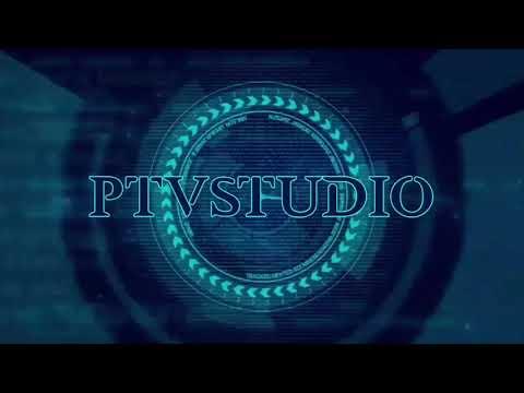 PTVSTUDIO HAPPY TUESDAY -2019.10.01