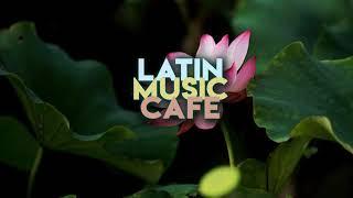 kerrymarsh - Ordinary World   Latin Music Cafe ☕