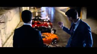 Духлесс 2 трейлер. Духless 2 (2015) трейлер HD