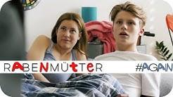 Von den Eltern erwischt | Rabenmütter | SAT.1