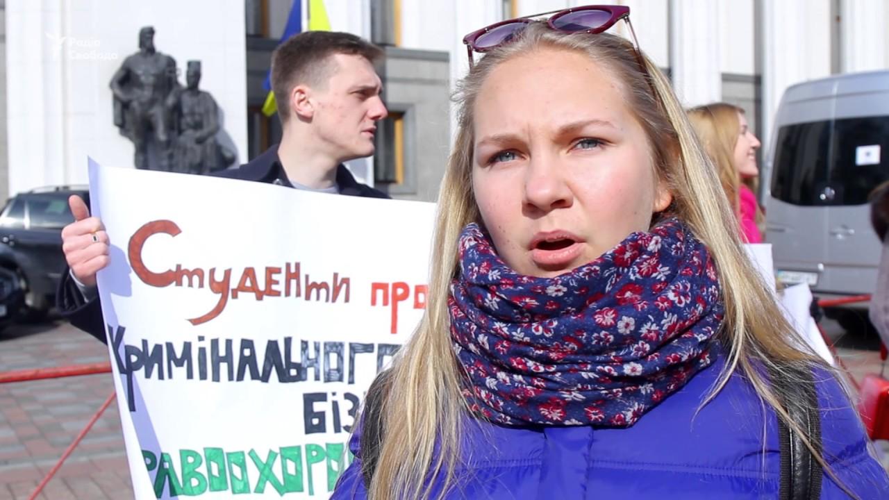 Кінчають у середину  ukrainiesexy