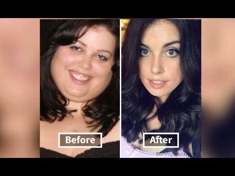 10+ étonnantes photos avant et après, révèlent comment la ...