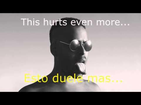 Twin Shadow Old Love/New Love Lyrics en español & english