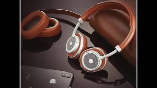 Headphones WhatsApp Status💙Feel The Music WhatsApp Status💛Avee Video Player ||Adnan Afzal Official