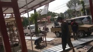 Download PEMUDA TAJIR NYAMAR JADI TUKANG LAS