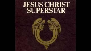 Pilate and Christ - Barry Dennen