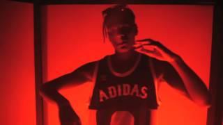 Смотреть клип Cheu-B - Tommy Egan